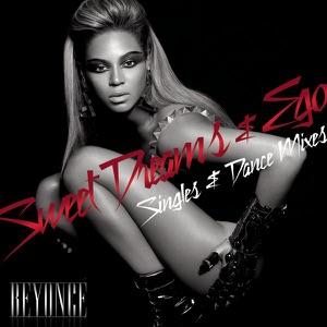 Ego / Sweet Dreams (Singles & Dance Mixes) Mp3 Download