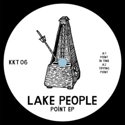 Album: Point by Lake People - Free Mp3 Download - mp3