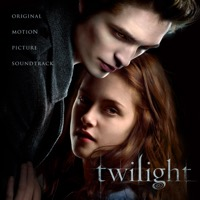 Twilight (iTunes)