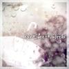 Rain Sweet Umbrella - Single