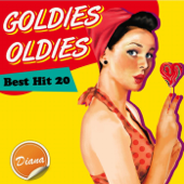 Goldies Oldies Best Hit 20 〜Diana〜