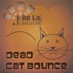 John Lisi & Delta Funk - Slow Down Sugar
