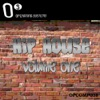 HipHouse (Vol 1)