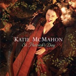Katie McMahon - St. Patrick Was a Cajun & Paddy Bless the Gumbo