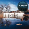 First State Feat. Anita Kelsey - Falling (First State's Stuck Parachute Mix)
