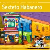 Sexteto Habanero - Tin Cun Tan