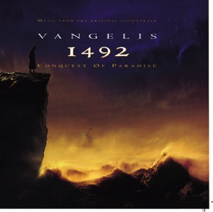 Vangelis - Conquest of Paradise