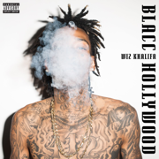 Blacc Hollywood (Deluxe Version) - Wiz Khalifa - Wiz Khalifa