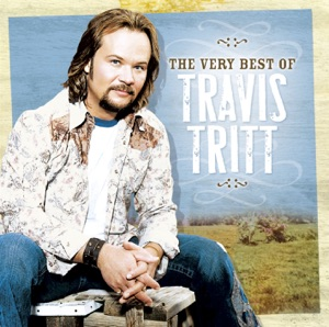 Travis Tritt - Country Club