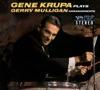 Margie - Gene Krupa