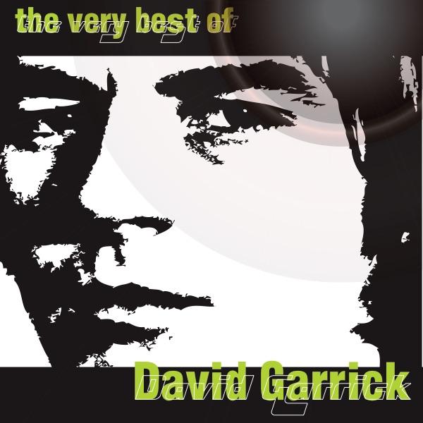David Garrick mit Dear Mrs. Applebee