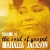 The Soul of Gospel Vol 1