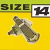Size 14, Size 14