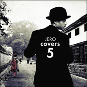 Covers 5 - JERO - JERO