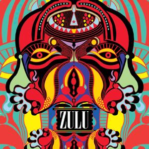 Zulu - La métisse feat. Mario Ramsamy