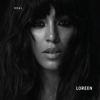 Loreen - Heal bild