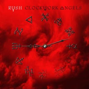 Rush - Wish Them Well