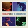 Buy Live At the Hordern by The Jezabels on iTunes (另類音樂)