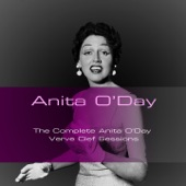 Anita O'Day - I Didn't Know That Time It Was