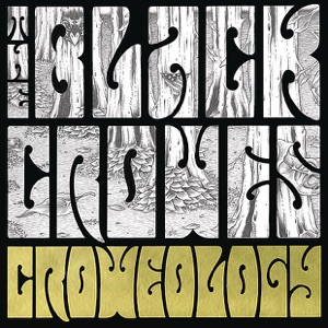 The Black Crowes - Ballad In Urgency
