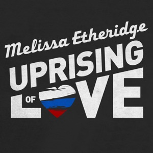 Uprising of Love - Single Mp3 Download