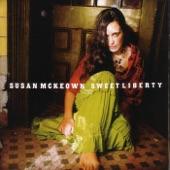 Susan McKeown - When I Was On Horseback