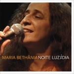 Maria Bethânia - Primavera (feat. Carlos Lyra & Mariana de Moraes)