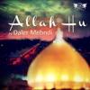 Allah Hu - Single, Daler Mehndi