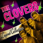 The Clovers - Lovey Dovey