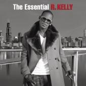 The Essential R. Kelly