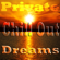 Various Artists - Private Chill Out Dreams, Vol. 1 (Elegance Balearic Ambient Diamonds)