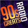 90s Radio Great