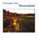 Shenandoah - Christopher Dean