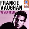 Seventeen (Remastered) - Single