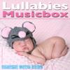 Twinkle Twinkle Little Star - Lullabies Musicbox