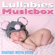 Lullabies Musicbox - Twinkle Twinkle Little Star mp3