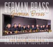 German Brass - German Brass - German Brass