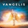 Vangelis - Chariots of Fire Grafik