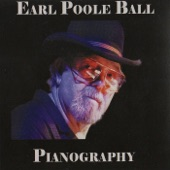 Earl Poole Ball - Down the Line