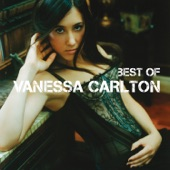 Best of Vanessa Carlton
