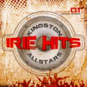 Rolling In The Deep  Kingston All Stars - Kingston All Stars