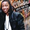 Like 'Em All (feat. Diggy Simmons) - Single, Jacob Latimore