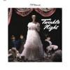 TWINKLE NIGHT - EP ジャケット写真