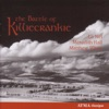 Vocal Music - Munro, A. - Oswald, J. - Moore, H. - Gow, N. (The Battle of Killiecrankie - Love and War Songs In Free Scotland), La Nef, Matthew White, Meredith Hall, Sylvain Bergeron, Olivier Brault, Betsy MacMillan & Patrick Graham