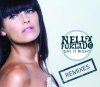 Say It Right (Remixes) - EP, Nelly Furtado
