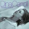 Dina Carroll - Livin for the Weekend