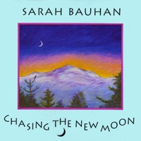 Chasing the New Moon by Sarah Bauhan on Apple Music