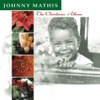 The Christmas Album, Johnny Mathis