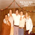 Mack Allen Smith - I'm Not Drunk I'm Just Drinking