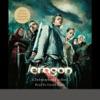 Eragon: The Inheritance Cycle, Book 1 (Unabridged) AudioBook Download